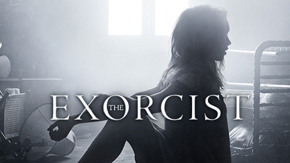 The Exorcist: sezon 1 odcinek 9 – recenzja