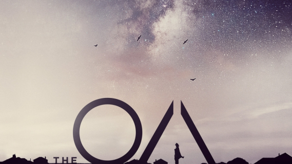 Będzie 2. sezon The OA Netflixa