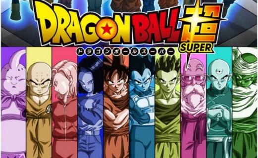 Gohan wraca do walki! Zapowiedź nowej sagi Dragon Ball Super