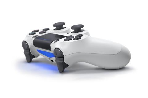 Nie wszystkie akcesoria z PS4 zadziałają z PS5