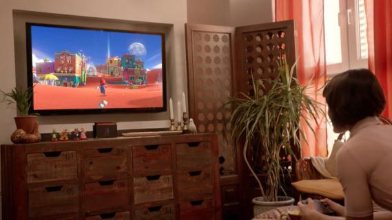 Na Nintendo Switch trafi mnóstwo gier niezależnych. Oto najciekawsze z nich