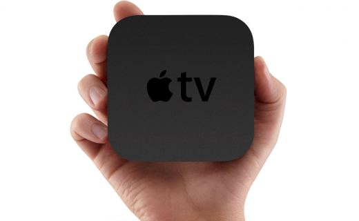 Serwis streamingowy Apple za darmo dla posiadaczy iSprzętów