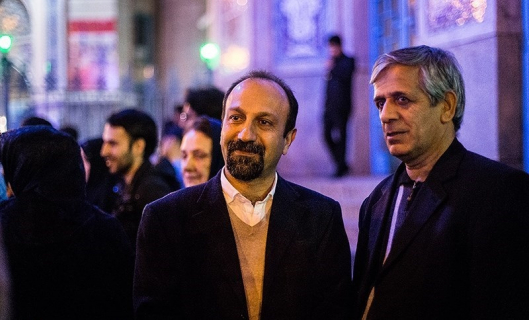 Nominowani do Oscara reżyserzy potępiają fanatyzm i nacjonalizm w USA