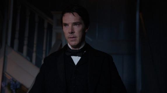 Cumberbatch, Duvall i Weaving w nowych filmach – zbiór castingowych nowinek
