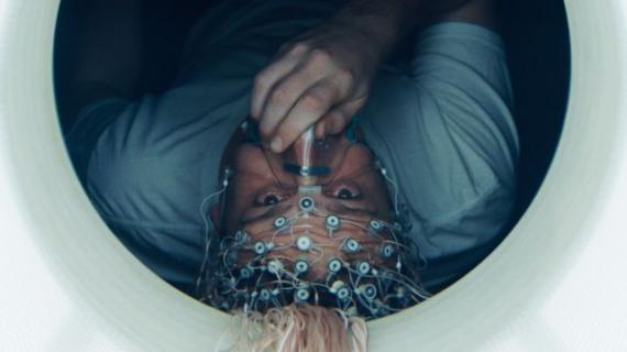 The Discovery – zwiastun filmu Netflixa o odkryciu życia po śmierci