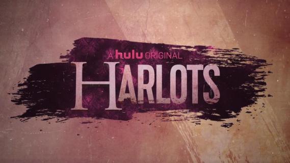 Będzie 2. sezon Harlots
