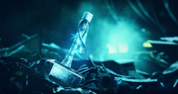 Nowi twórcy zasilą grono deweloperów pracujących nad The Avengers Project