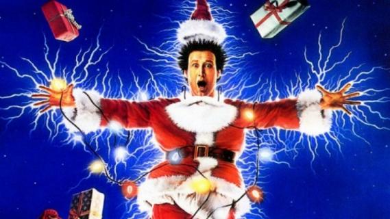 Najlepsze komedie świąteczne: 12 klasyków