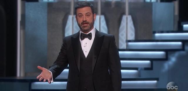 Oscary 2018: zaostrzono procedury z wręczaniem kopert po ostatniej wpadce