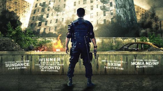 CDA Premium - najlepsze filmy akcji