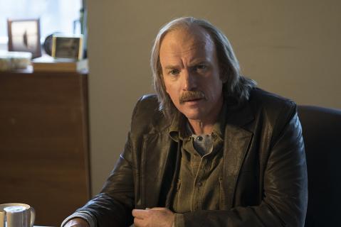 Fargo: sezon 3, odcinek 1 – recenzja przedpremierowa