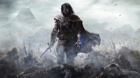 16 minut w Mordorze. Zobaczcie pierwszy gameplay z gry Śródziemie: Cień Wojny