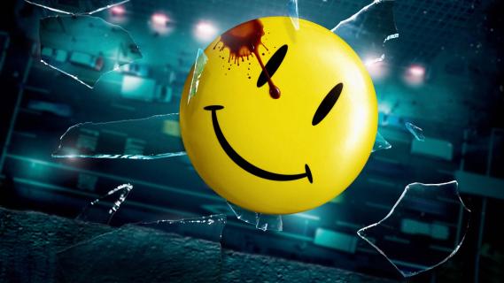 Serial Watchmen oficjalnie otrzymuje pełny sezon