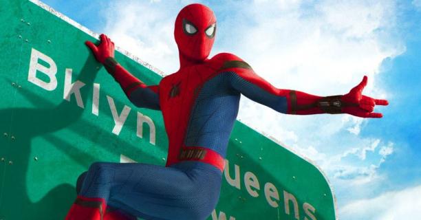 Spider-Man: Homecoming – recenzja spoilerowa