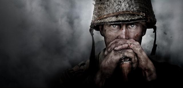 Seria Call of Duty zwróci się ku przeszłości na dłużej?