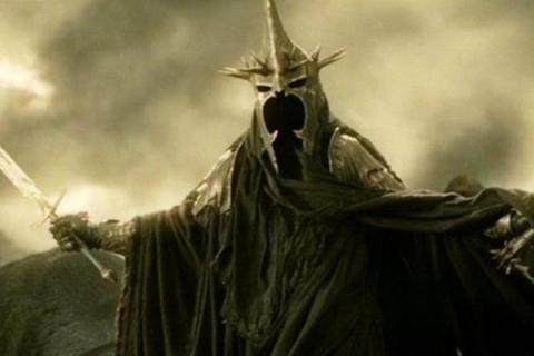 Christopher Tolkien odchodzi na emeryturę. Co to znaczy dla świata Władcy Pierścieni?