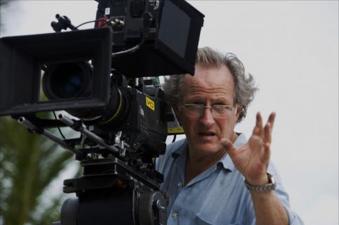 Tokyo Vice - Michael Mann wyreżyseruje pilota serialu HBO Max