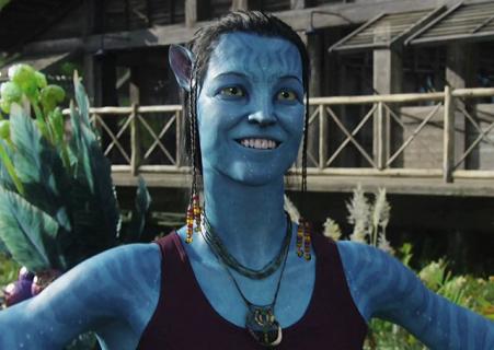 Avatar 2 – Sigourney Weaver o kontynuacjach. Aktorka komentuje rolę