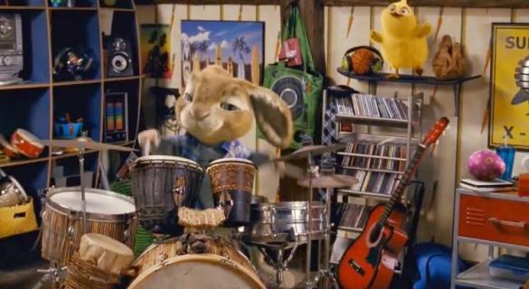 Nowości na Wielkanoc. Przygotuj się na święta z Showmax