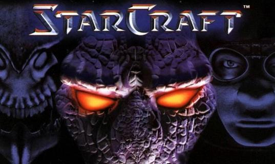 Blizzard ma gest. Kultowy Starcraft dostępny za darmo