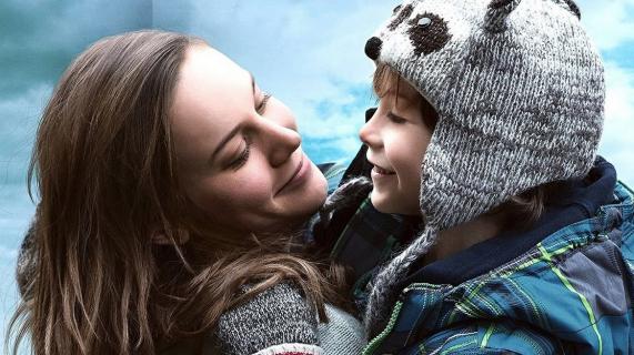 Co obejrzeć ze swoją mamą? Najlepsze filmy na Dzień Matki