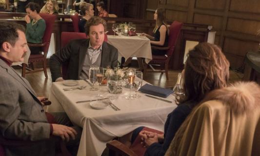 Fargo: sezon 3, odcinek 7 – recenzja