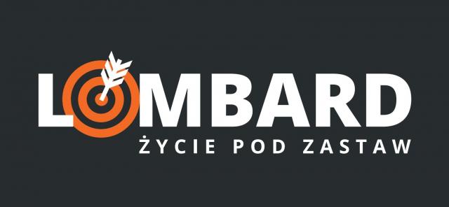 Zbigniew Buczkowski zagra główną rolę w serialu Lombard. Życie pod zastaw