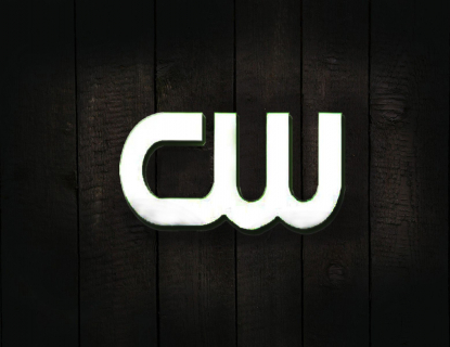 Valor – Nowy dramat wojskowy stacji The CW