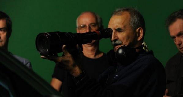 Znamy tytuł i obsadę nowego filmu Marka Koterskiego