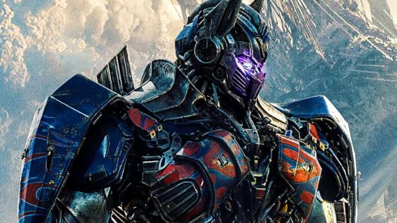 Transformers: Ostatni Rycerz – film doczeka się kontynuacji? Producent zaskakuje