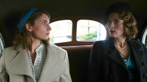 Wojenne dziewczyny: sezon 1, odcinek 13 (finał sezonu) – recenzja