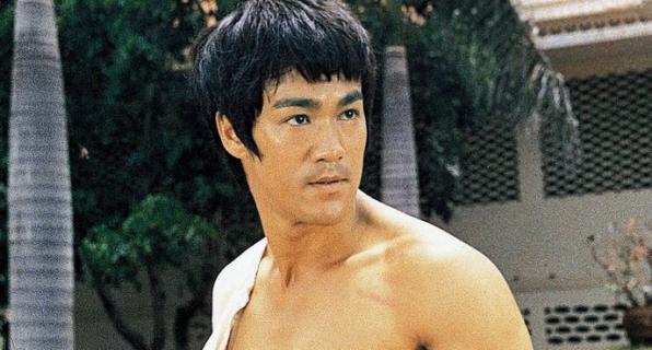 Poznaliśmy obsadę serialu Warrior zainspirowanego Bruce'em Lee