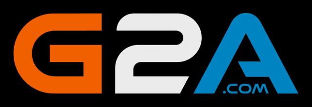 Zmiany w G2A. Koniec anonimowości