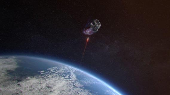 Czerwcowe premiery Discovery Science