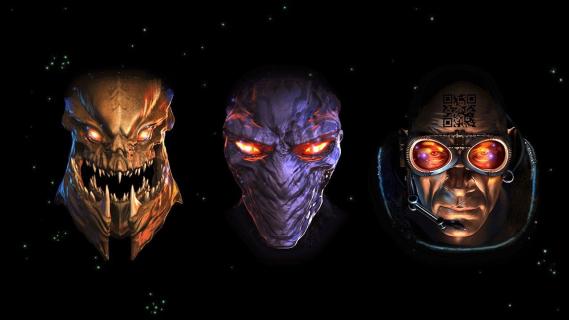 StarCraft Remastered z dokładną datą premiery oraz ceną