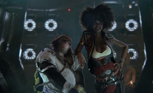 [E3] Ubisoft na E3 – podsumowanie konferencji. Zobacz zwiastuny.