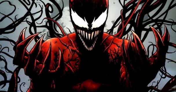 Venom 2 - Woody Harrelson powróci w obsadzie