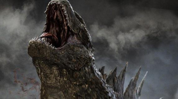 QUIZ: Godzilla i spółka. Rozpoznaj potwory z japońskich filmów