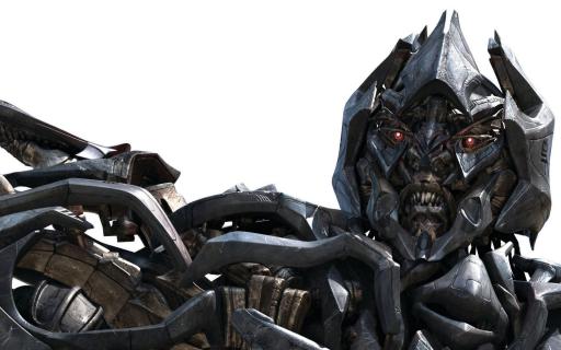 Transformers - 15 najsilniejszych Decepticonów z uniwersum [GALERIA]
