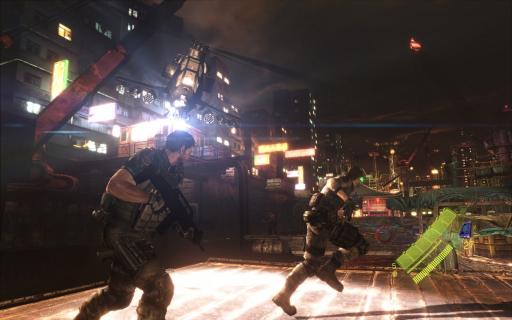 Microsoft rozwija Xbox Game Pass. Nowe gry w ramach abonamentu
