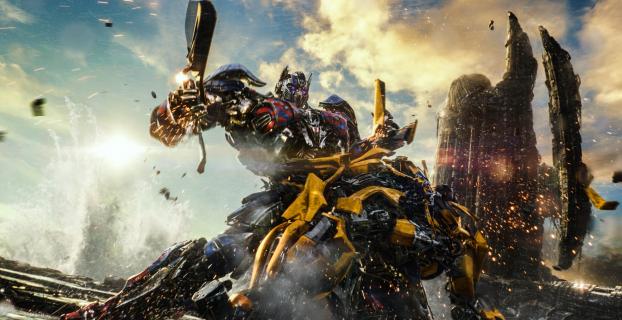 Transformers: Ostatni Rycerz – kontynuacja jednak nie powstanie? Producent komentuje
