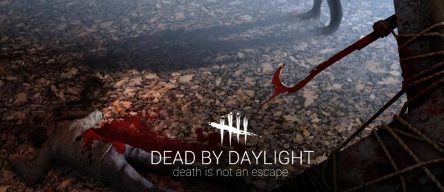 Dead by Daylight: Gra klasy B – recenzja gry