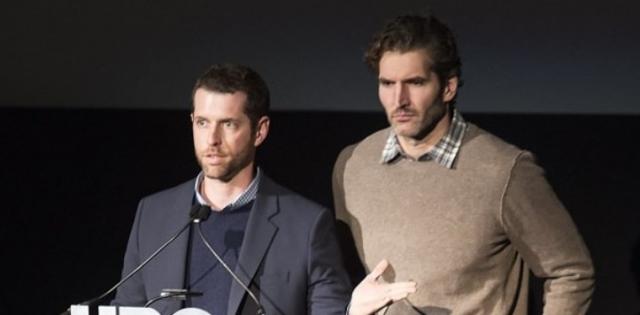 Szef HBO o Confederate: Opóźnienie produkcji nie ma związku z kontrowersjami