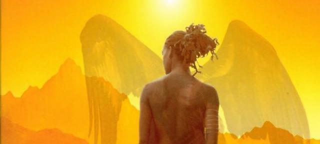 Who Fears Death – serial science fiction HBO znalazł scenarzystę