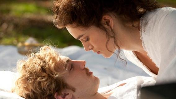 Top Showmax: Najlepsze filmy romantyczne