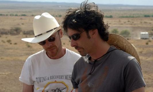 Bracia Coen tworzą nową antologię o Dzikim Zachodzie dla Netflixa