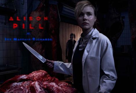 American Horror Story: Kult: sezon 7, odcinki 1-3 – recenzja