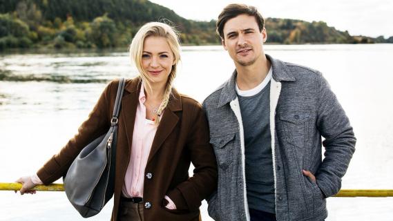W rytmie serca – zobacz zwiastun nowego serialu Polsatu