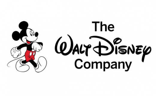 Disney wspomógł finansowo ofiary huraganu Irma