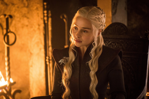 Teleportacja i skróty w serialu Gra o tron? Reżyser odpowiada na kontrowersje